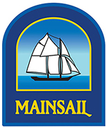 THE MAINSAIL MOTEL & COTTAGES